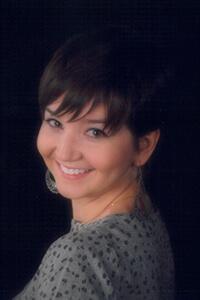 Isabella LeVan Scholarship Winner
